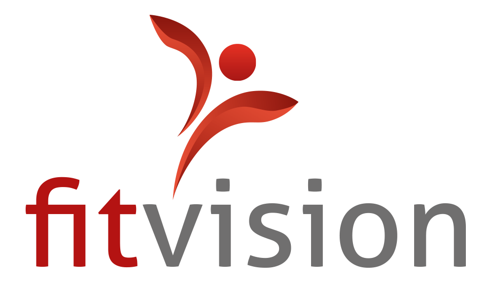 fitvision